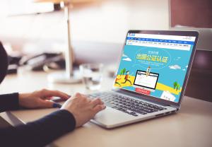 线上公证办理的要素有哪些?