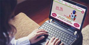 中证通采买公证,网络购物纠纷的正确维权姿势
