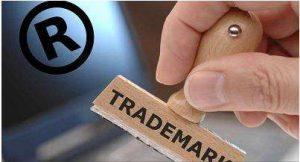 中证通商标转让公证,在线办理轻松无忧