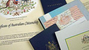 职业资格相关公证如何办理?